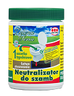 BIO EKO Neutralizator do szamb ORO